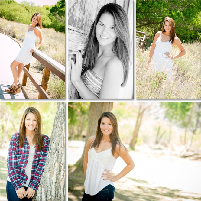 Twentynine Palms Photographer, Twentynine Palms Senior Portraits, Yucca Valley Photograher, Yucca Valley Senior Portraits 1