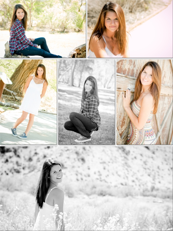 Twentynine Palms Photographer, Twentynine Palms Senior Portraits, Yucca Valley Photograher, Yucca Valley Senior Portraits 2