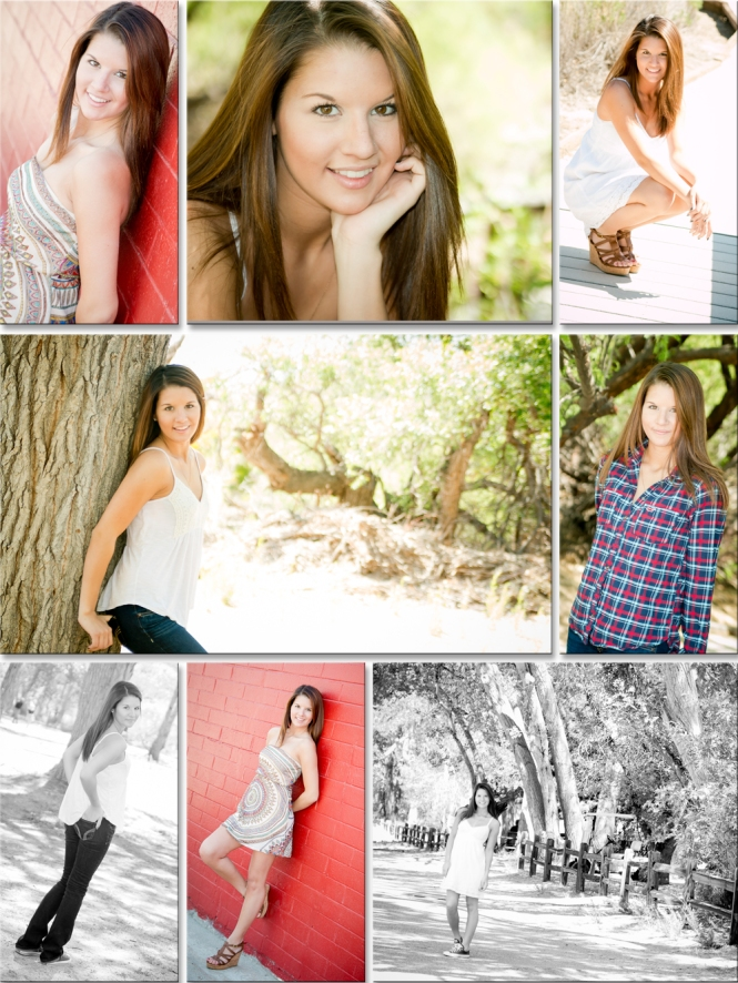 Twentynine Palms Photographer, Twentynine Palms Senior Portraits, Yucca Valley Photograher, Yucca Valley Senior Portraits 3