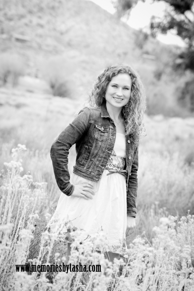Twentynine Palms Photographer, Twentynine Palms Senior Portraits, Yucca Valley Photographer, Yucca Valley Senior Portraits 10