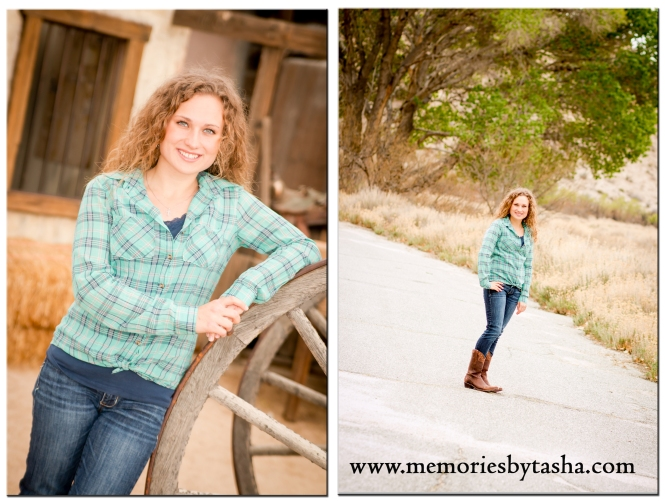 Twentynine Palms Photographer, Twentynine Palms Senior Portraits, Yucca Valley Photographer, Yucca Valley Senior Portraits 11