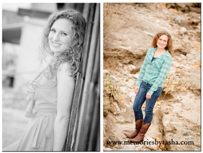 Twentynine Palms Photographer, Twentynine Palms Senior Portraits, Yucca Valley Photographer, Yucca Valley Senior Portraits 12
