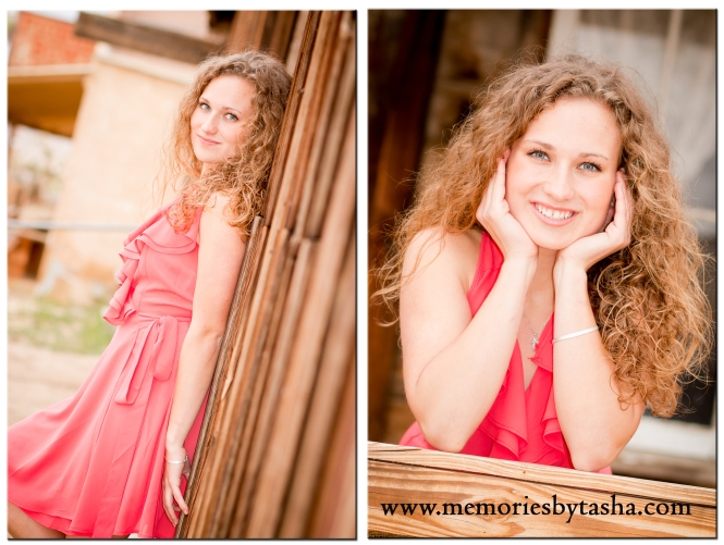 Twentynine Palms Photographer, Twentynine Palms Senior Portraits, Yucca Valley Photographer, Yucca Valley Senior Portraits 13