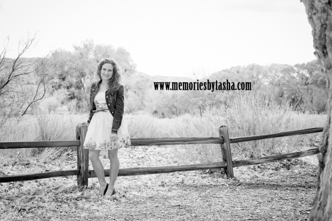 Twentynine Palms Photographer, Twentynine Palms Senior Portraits, Yucca Valley Photographer, Yucca Valley Senior Portraits 2
