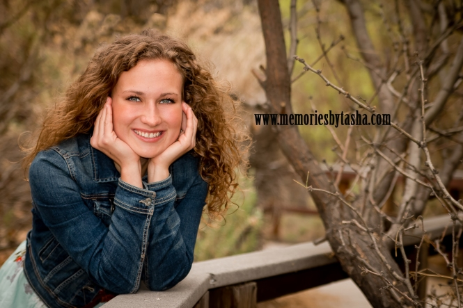 Twentynine Palms Photographer, Twentynine Palms Senior Portraits, Yucca Valley Photographer, Yucca Valley Senior Portraits 3