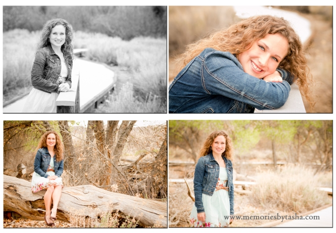 Twentynine Palms Photographer, Twentynine Palms Senior Portraits, Yucca Valley Photographer, Yucca Valley Senior Portraits 4