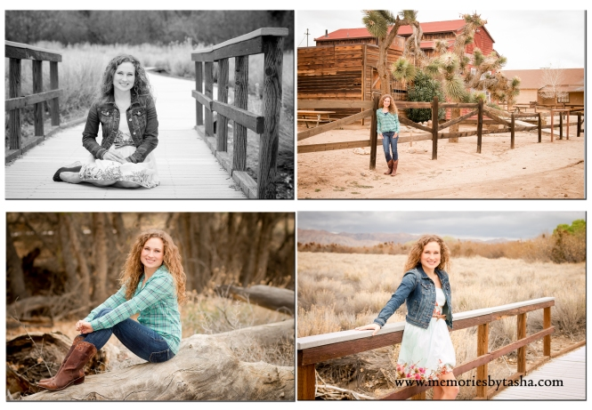 Twentynine Palms Photographer, Twentynine Palms Senior Portraits, Yucca Valley Photographer, Yucca Valley Senior Portraits 5