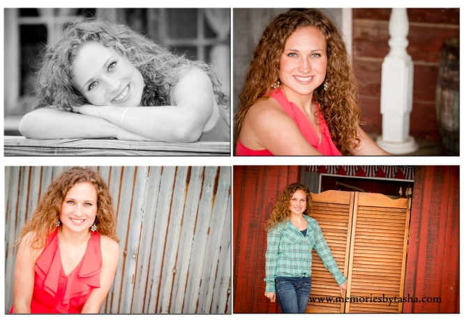 Twentynine Palms Photographer, Twentynine Palms Senior Portraits, Yucca Valley Photographer, Yucca Valley Senior Portraits 6