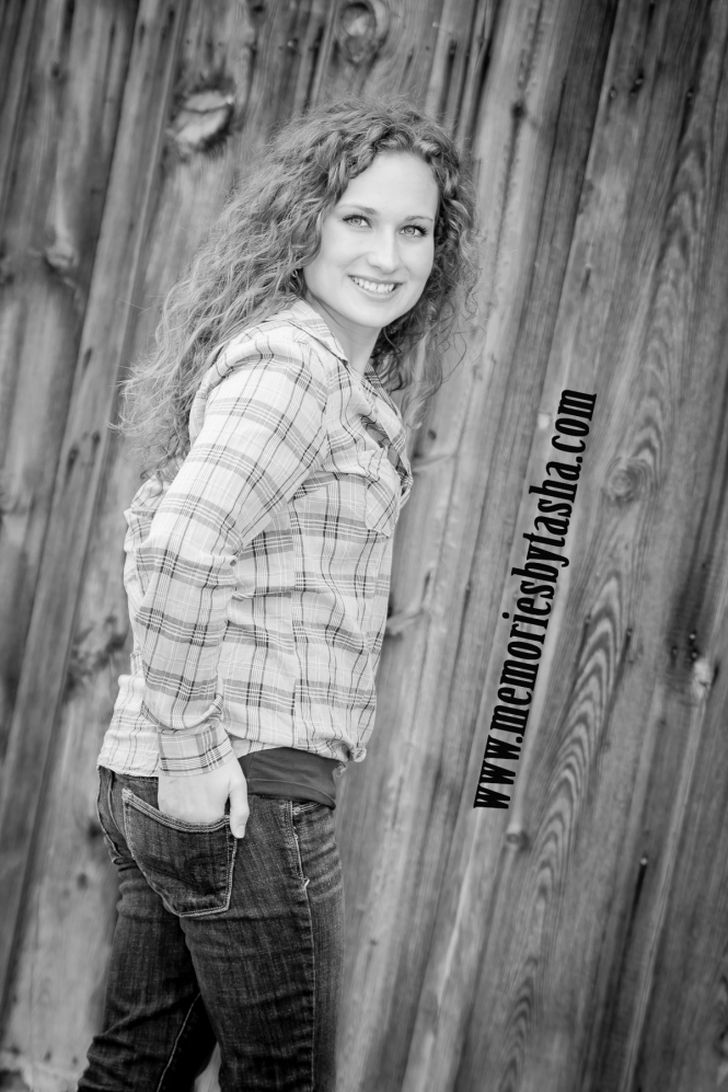 Twentynine Palms Photographer, Twentynine Palms Senior Portraits, Yucca Valley Photographer, Yucca Valley Senior Portraits 8
