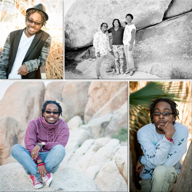 Twentynine Palms Photographer, Twentynine Palms Senior Portraits, Yucca Valley Photorapher, Yucca Valley Senior Portraits 1