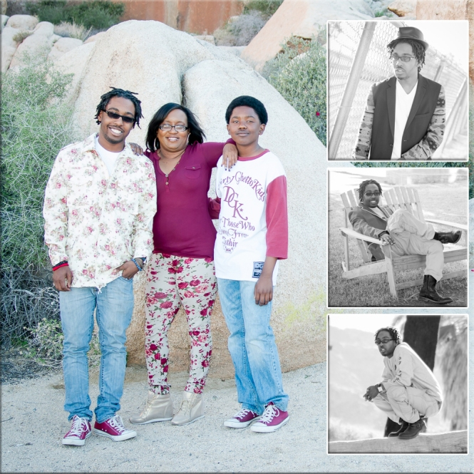 Twentynine Palms Photographer, Twentynine Palms Senior Portraits, Yucca Valley Photorapher, Yucca Valley Senior Portraits 3