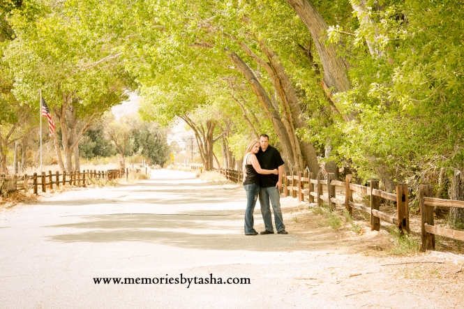 Twentynine Palms Photographer, Yucca Valley Photographer, Twentynine Palms Couple's Photography, Yucca Valley Couple's Photography 3