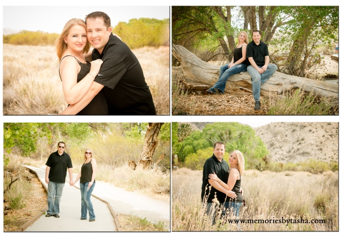 Twentynine Palms Photographer, Yucca Valley Photographer, Twentynine Palms Couple's Photography, Yucca Valley Couple's Photography 5