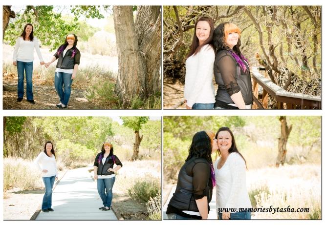 Twentynine Palms Photographey, Twentynine Palms Family Photographer, Yucca Valley Photographey, Yucca Valley Family Photographer 5