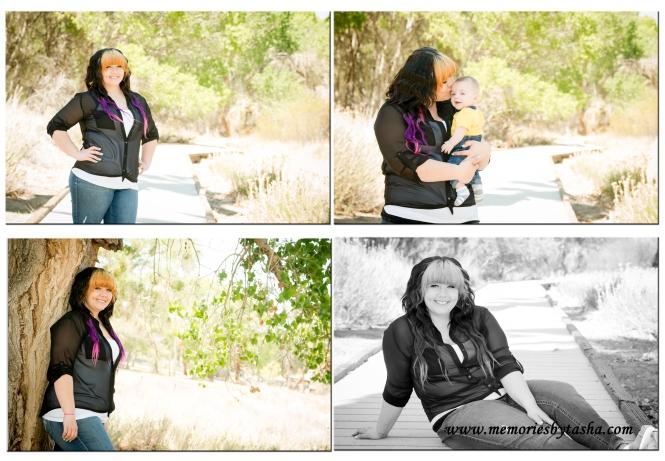 Twentynine Palms Photographey, Twentynine Palms Family Photographer, Yucca Valley Photographey, Yucca Valley Family Photographer 6