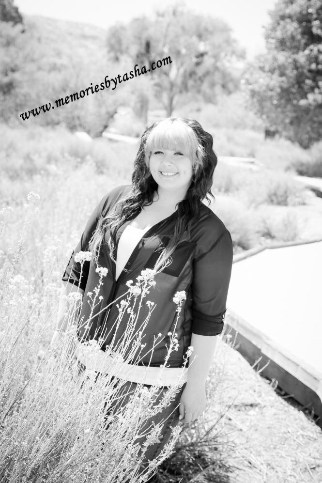 Twentynine Palms Photographey, Twentynine Palms Family Photographer, Yucca Valley Photographey, Yucca Valley Family Photographer 9