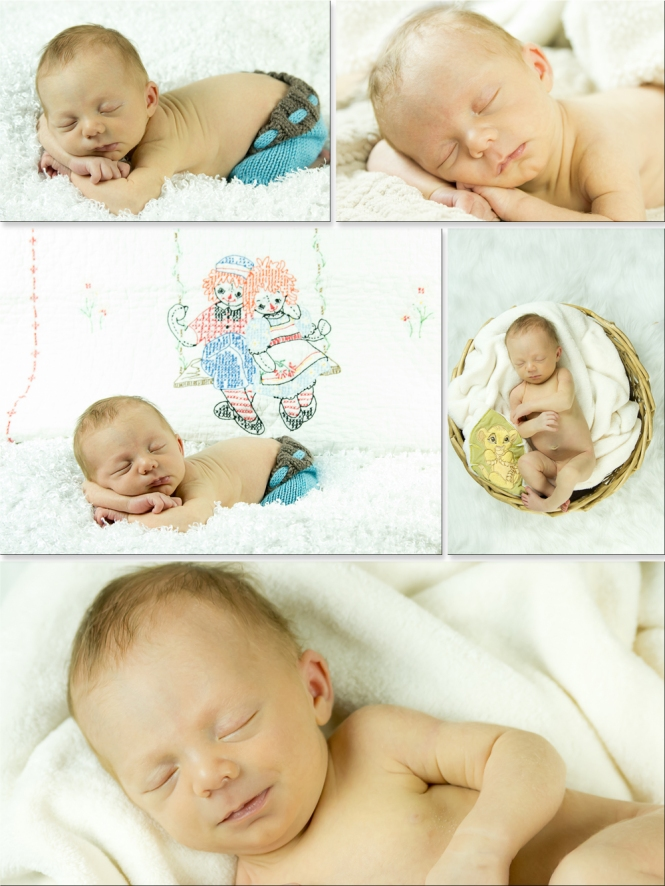 Twentynine Palms Photographer, Twentynine Palms Newborn Photographer, Yucca Valley Photographer, Yucca Valley Newborn Photographer 2
