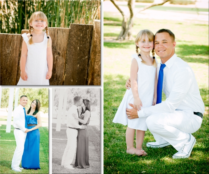 Twentynine Palms Photographer, Twentynine Palms Photography, Yucca Valley Photographer, Yucca Valley Family Photographer 1