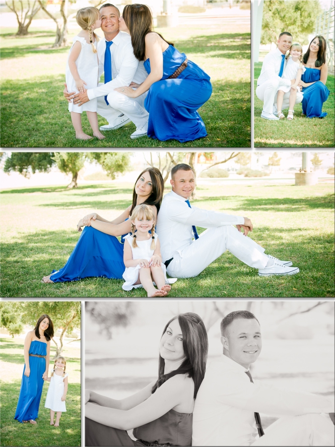 Twentynine Palms Photographer, Twentynine Palms Photography, Yucca Valley Photographer, Yucca Valley Family Photographer 3