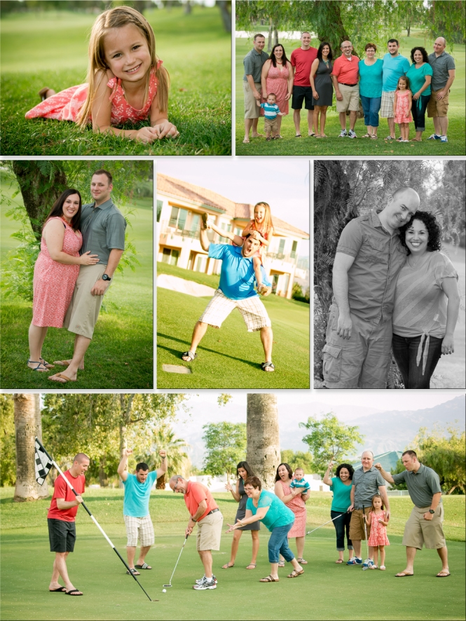 Twentynine Palms Photographer, Palm Springs Photographer, Twentynine Palms Family Photographer, Palm Springs Family Photographer 3