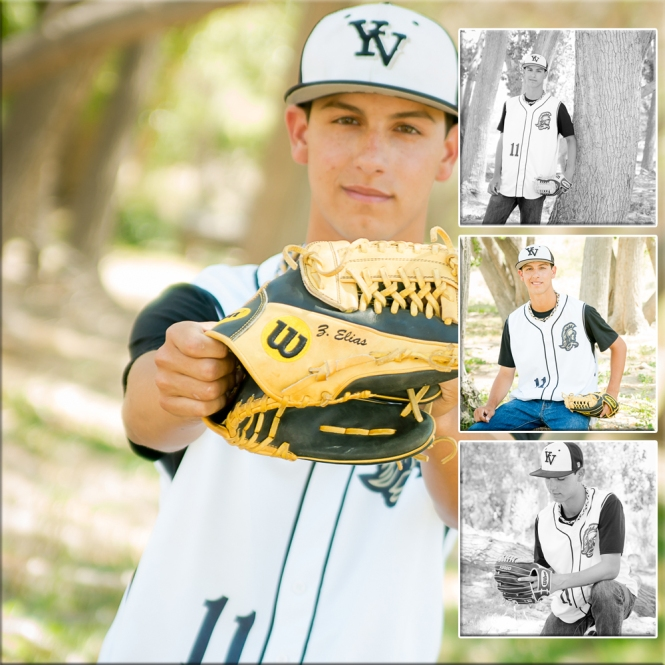 Twentynine Palms Photographer, Twentynine Palms Senior Portraits, Yucca Valley Photographer, Yucca Valley Senior Portraits 1