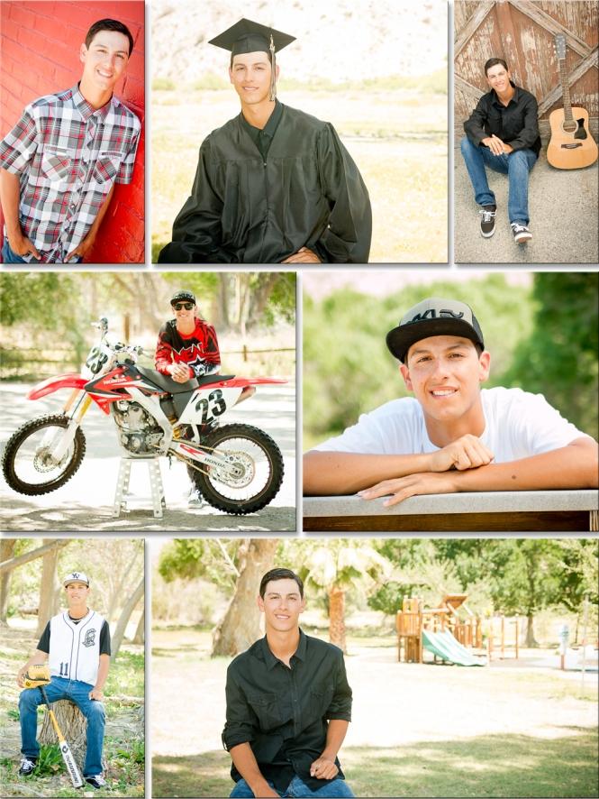 Twentynine Palms Photographer, Twentynine Palms Senior Portraits, Yucca Valley Photographer, Yucca Valley Senior Portraits 2