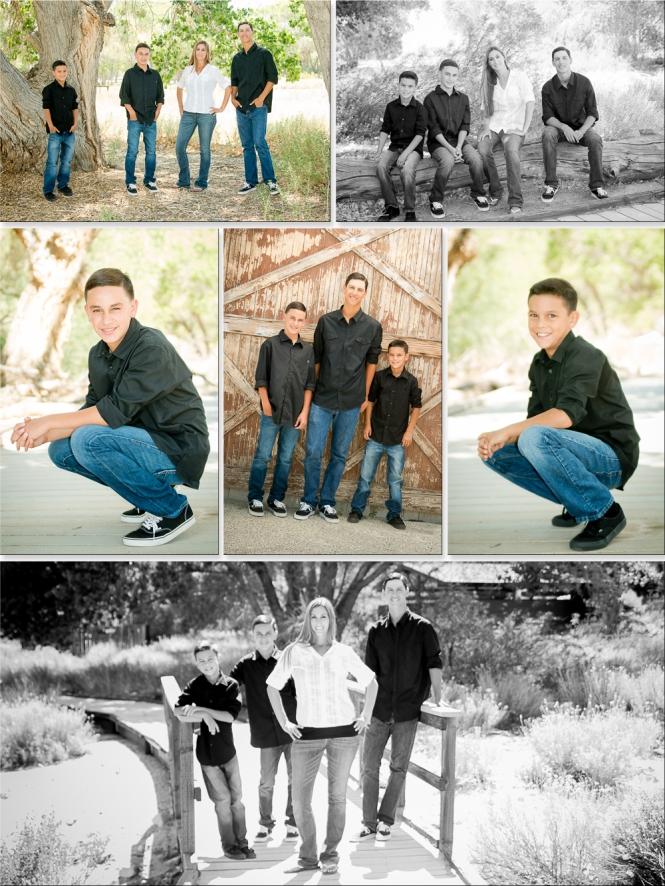 Twentynine Palms Photographer, Twentynine Palms Senior Portraits, Yucca Valley Photographer, Yucca Valley Senior Portraits 3