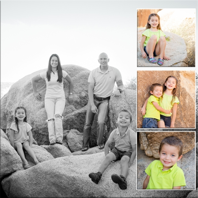 Twentynine Palms Photographer, Joshua Tree Monument Photographer, Twentynine Palms Family Photographer, Joshua Tree Monument Family Photographer 1