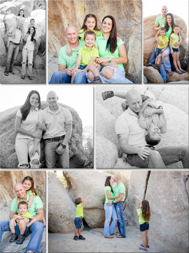 Twentynine Palms Photographer, Joshua Tree Monument Photographer, Twentynine Palms Family Photographer, Joshua Tree Monument Family Photographer 2