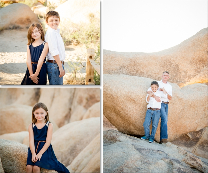 Twentynine Palms Photographer - Joshua Tree National Monument Photographer - Twentynine Palms Family Photography - Joshua Tree National Monument Family Photography 2