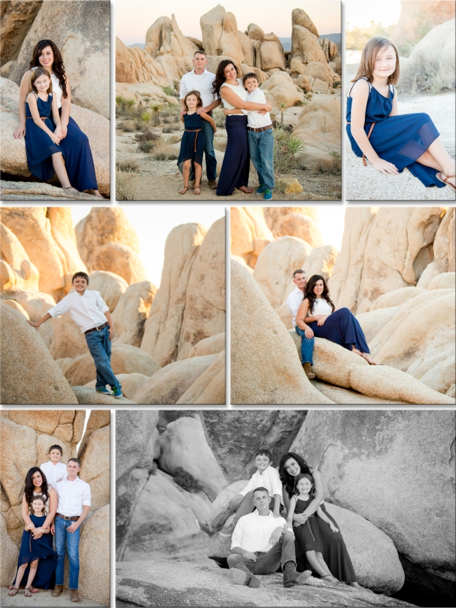 Twentynine Palms Photographer - Joshua Tree National Monument Photographer - Twentynine Palms Family Photography - Joshua Tree National Monument Family Photography 3