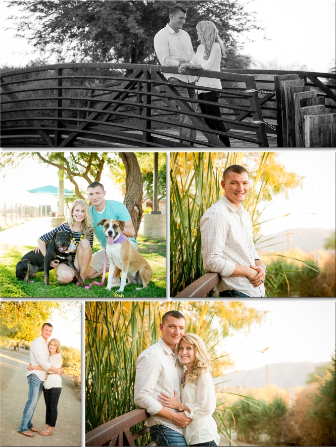 Twentynine Palms Photographer - Yucca Valley Photographer - Twentynine Palms Couples Photography - Yucca Valley Couples Photography 1