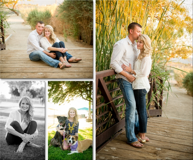 Twentynine Palms Photographer - Yucca Valley Photographer - Twentynine Palms Couples Photography - Yucca Valley Couples Photography 2