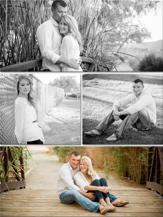 Twentynine Palms Photographer - Yucca Valley Photographer - Twentynine Palms Couples Photography - Yucca Valley Couples Photography 3