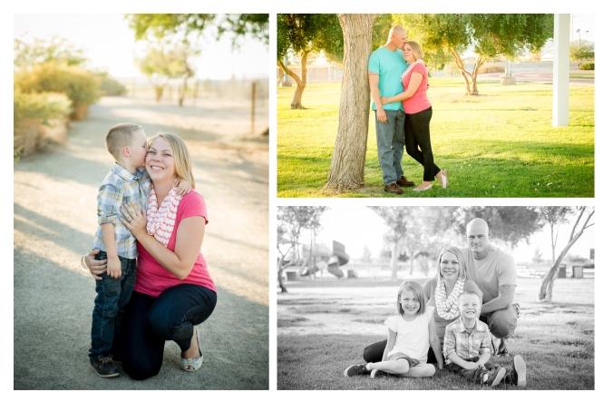 Twentynine Palms Photographer, Yucca Valley Photographer, Twentynine Palms Family Photography, Yucca Valley Family Photography 3