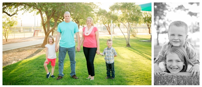 Twentynine Palms Photographer, Yucca Valley Photographer, Twentynine Palms Family Photography, Yucca Valley Family Photography 5