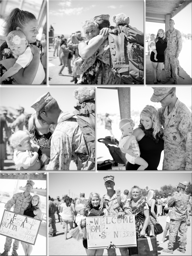 Twentynine Palms Photographer, Yucca Valley Photographer, Twentynine Palms Homecoming Photography, Yucca Valley Homecoming Photography 5