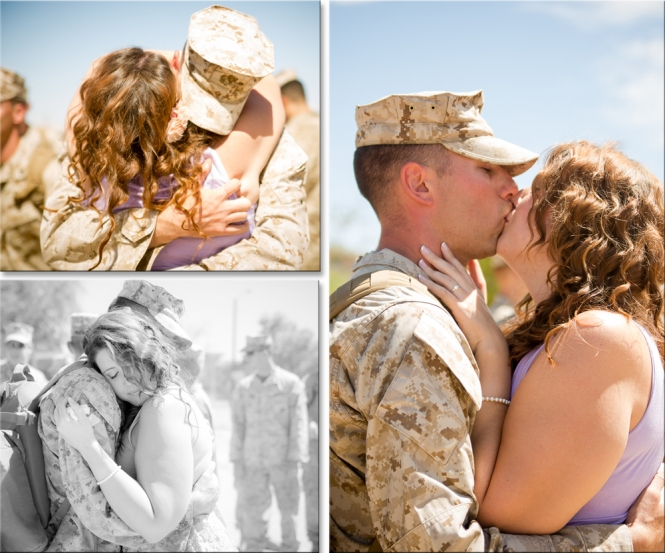 Twentynine Palms Photographer, Yucca Valley Photographer, Twentynine Palms Military Homecoming Photography, Yucca Valley Military Homecoming Photography 2