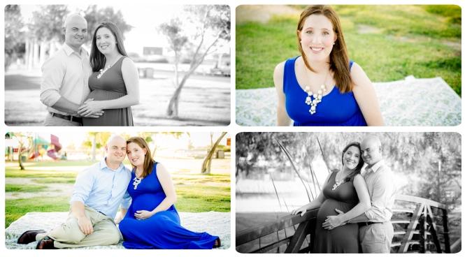Twenytine Palms Photographer, Yucca Valley Photographer, Twentynine Palms Maternity Photography, Yucca Valley Maternity Photography 2
