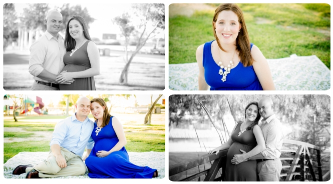 Twenytine Palms Photographer, Yucca Valley Photographer, Twentynine Palms Maternity Photography, Yucca Valley Maternity Photography 2