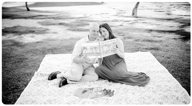 Twenytine Palms Photographer, Yucca Valley Photographer, Twentynine Palms Maternity Photography, Yucca Valley Maternity Photography 3