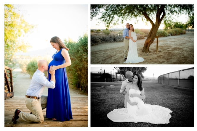 Twenytine Palms Photographer, Yucca Valley Photographer, Twentynine Palms Maternity Photography, Yucca Valley Maternity Photography 4