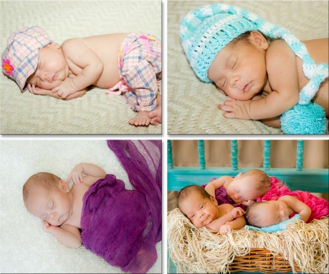 Twentynine Palms Photographer, Palm Springs Photographer, Twentynine Palms Newborn Photography, Palm Springs Newborn Photography 2