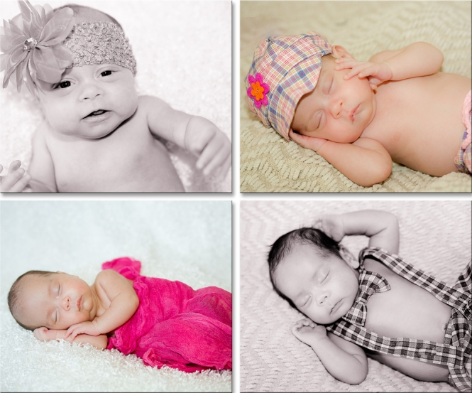 Twentynine Palms Photographer, Palm Springs Photographer, Twentynine Palms Newborn Photography, Palm Springs Newborn Photography 4
