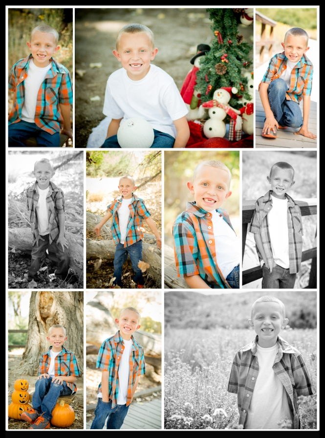 Twentynine Palms Photographer, Yucca Valley Photographer, Twentynine Palms Children's Photography, Yucca Valley Children's Photography 1