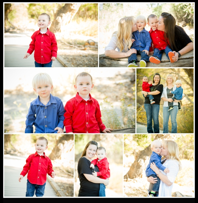Twentynine Palms Photographer, Yucca Valley Photographer, Twentynine Palms Children's Photography, Yucca Valley Children's Photography 2