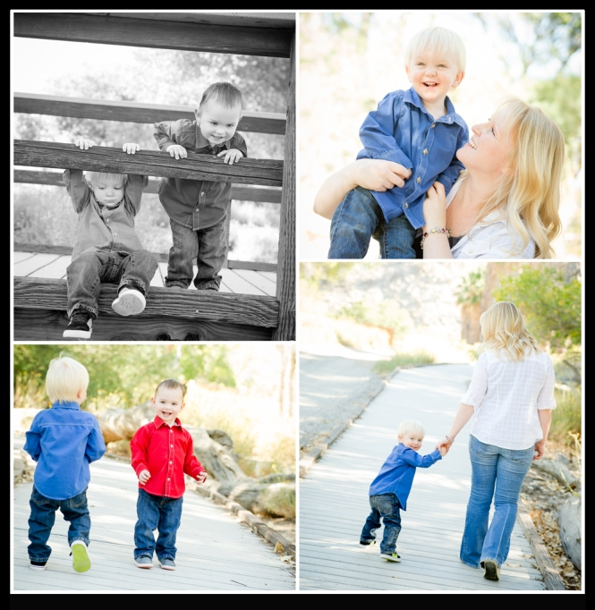 Twentynine Palms Photographer, Yucca Valley Photographer, Twentynine Palms Children's Photography, Yucca Valley Children's Photography 4