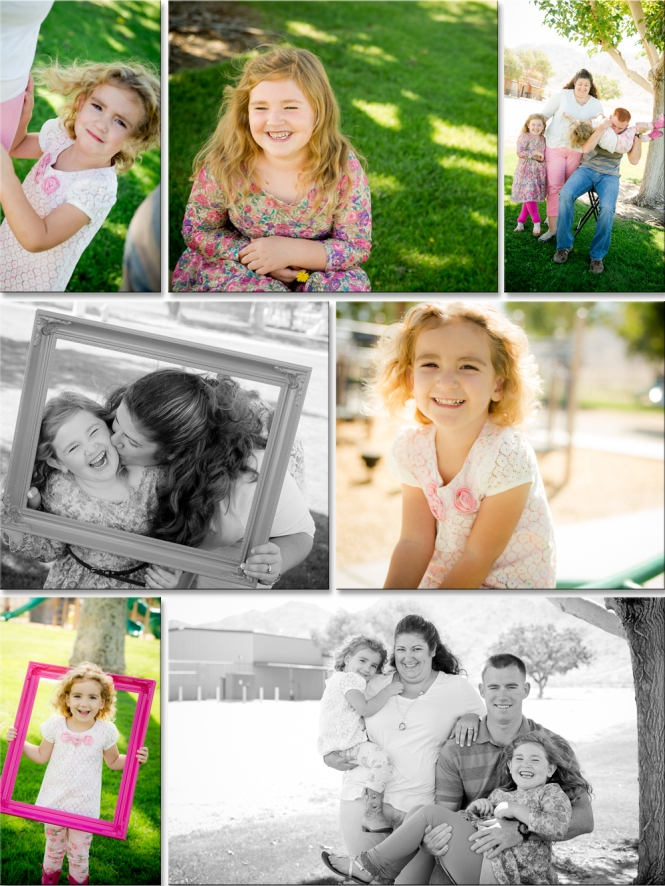 Twentynine Palms Photographer, Yucca Valley Photographer, Twentynine Palms Family Photography, Yucca Valley Family Photography 1