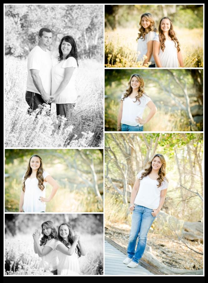 Twentynine Palms Photographer, Yucca Valley Photographer, Twentynine Palms Family Photography, Yucca Valley Family Photography 2