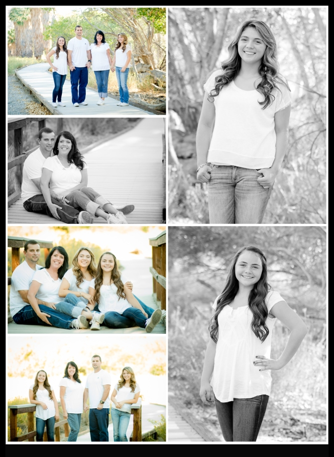 Twentynine Palms Photographer, Yucca Valley Photographer, Twentynine Palms Family Photography, Yucca Valley Family Photography 4